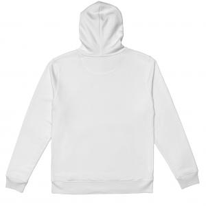 Oxya hoodie
