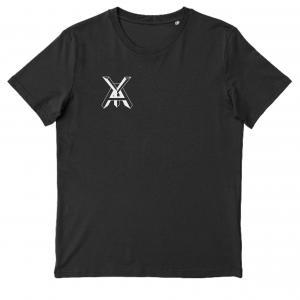 Oxya t-shirt