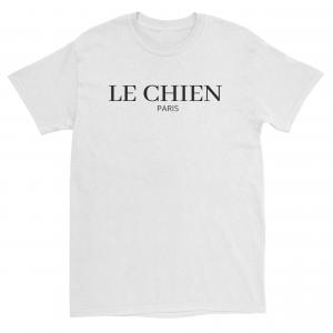 Le Chien D.V.r07