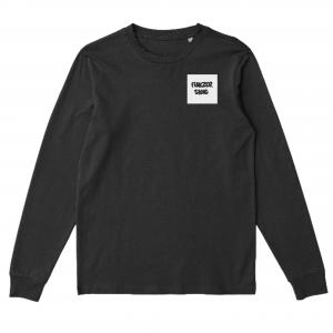 Original Black – FKZ Gang