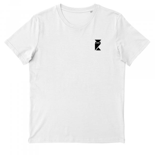Emmanuel Macron t-shirt tiktok